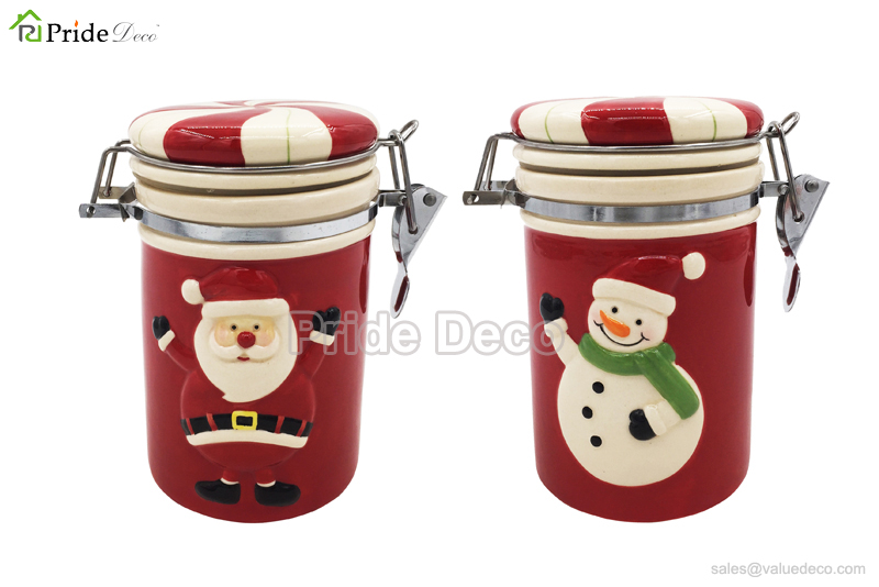 Canister Amp Cookie Jar Kitchenware Amp Dinnerware Household